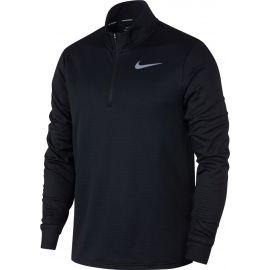 Nike PACER PLUS HZ - Tricou alergare bărbați