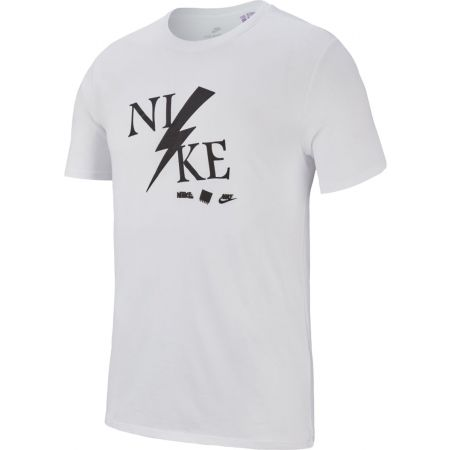 Men s T-shirt - Nike NSW TEE CNCPT CORE 1 - 1 1e15b88a079