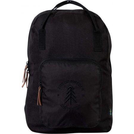 Stylový batoh - 2117 STEVIK 15