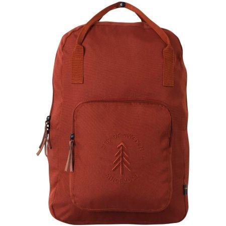 2117 STEVIK 20 - Štýlový batoh