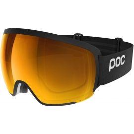 POC ORB CLARITY - Unisexové sjezdové brýle