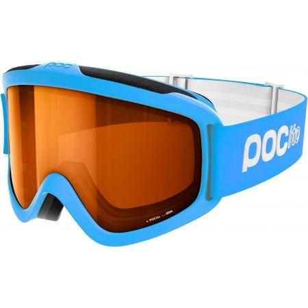 Detské lyžiarske okuliare - POC POCito IRIS 48a21cac649