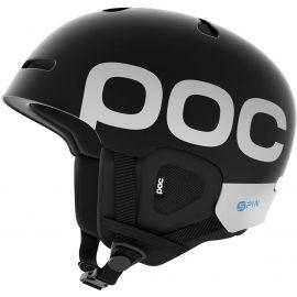 POC AURIC CUT BACKCOUNTRY SPIN - Unisex  lyžiarska prilba