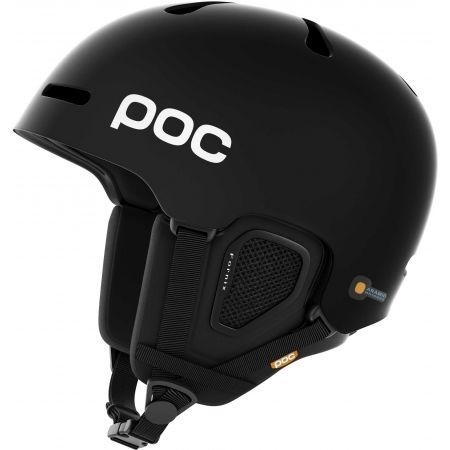 POC FORNIX - Детска ски каска