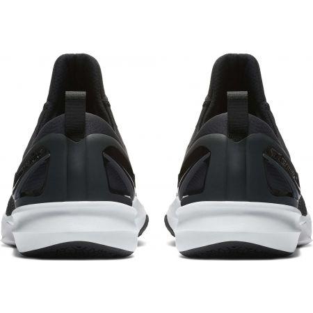 Încălțăminte antrenament bărbați - Nike VICTORY ELITE TRAINER - 6