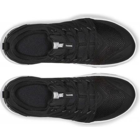 Încălțăminte antrenament bărbați - Nike VICTORY ELITE TRAINER - 4