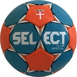 Select HB CLUB SPECIAL - Minge handbal