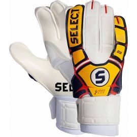 Select 22 FLEXI GRIP - Kids' football gloves