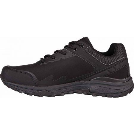 Pánská treková obuv - Lotto TITUS - 4