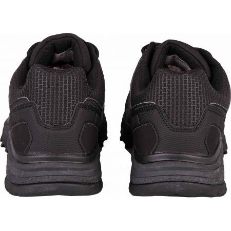 Pánska treková obuv - Lotto TITUS - 7