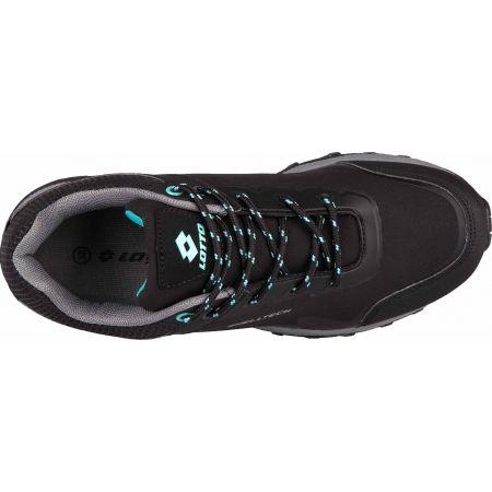 Дамски обувки за трекинг - Lotto TITUS - 5