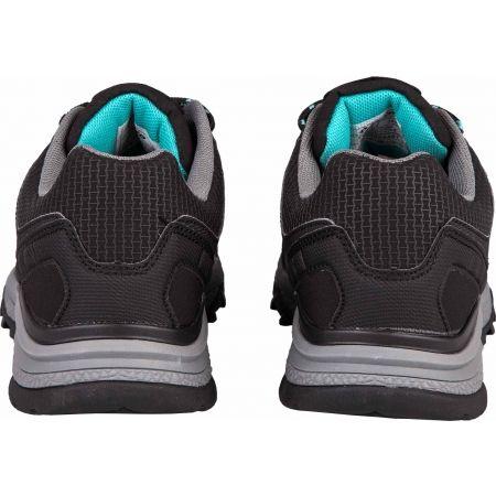 Дамски обувки за трекинг - Lotto TITUS - 7