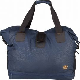 Umbro VELOCITA MEDIUM HOLDALL