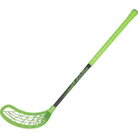 Florbalová hokejka - Kensis 4KIDS 35 - 3
