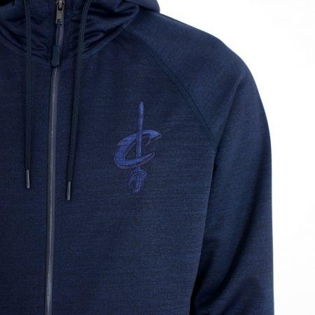 Men's sweatshirt - New Era NEW ERA NBA CLEVELAND CAVALIERS - 2