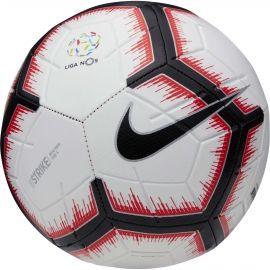 Nike LIGA NOS STRIKE - Fotbalový míč