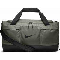 1e459b062a0 Nike VAPOR POWER S | sportisimo.bg