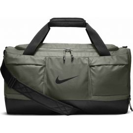 Nike VAPOR POWER S - Férfi sportos edzőtáska