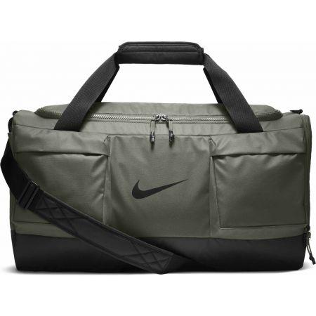 Pánská sportovní taška - Nike VAPOR POWER S - 1