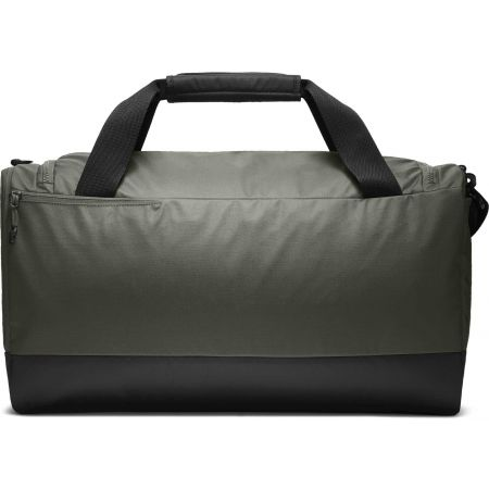 Men's sports bag - Nike VAPOR POWER M - 2