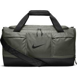 Nike VAPOR POWER M - Pánská sportovní taška