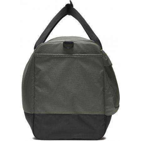 Men's sports bag - Nike VAPOR POWER M - 3