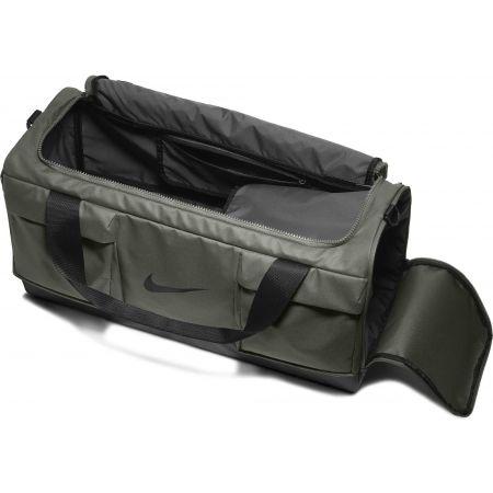 Men's sports bag - Nike VAPOR POWER M - 4