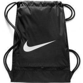 Nike BRASILIA TRAINING GYMSACK - Gymsack