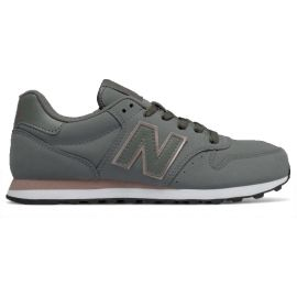 New Balance GW500CR - Damen Sneaker