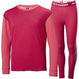 Helly Hansen LIFA ACTIVE SET