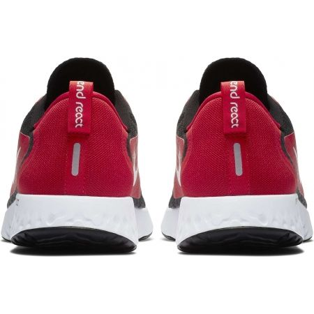 Men's running shoes - Nike LEGEND REACT - 6
