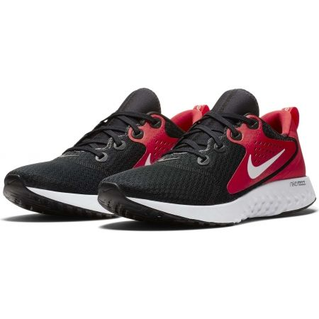 Men's running shoes - Nike LEGEND REACT - 3
