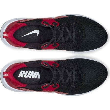 Men's running shoes - Nike LEGEND REACT - 4