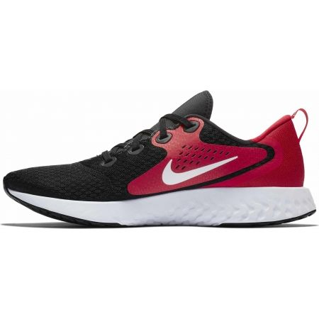 Men's running shoes - Nike LEGEND REACT - 2