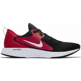 Nike LEGEND REACT - Men's running shoes