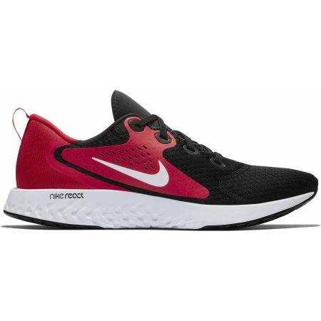 Men's running shoes - Nike LEGEND REACT - 1