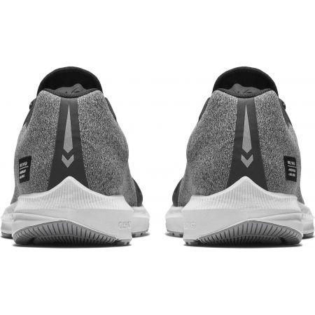 Men's running shoes - Nike AIR ZOOM WINFLO 5 RUN SHIELD - 6