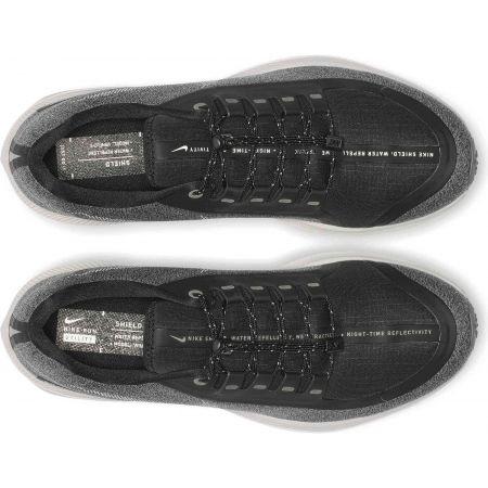 Men's running shoes - Nike AIR ZOOM WINFLO 5 RUN SHIELD - 4