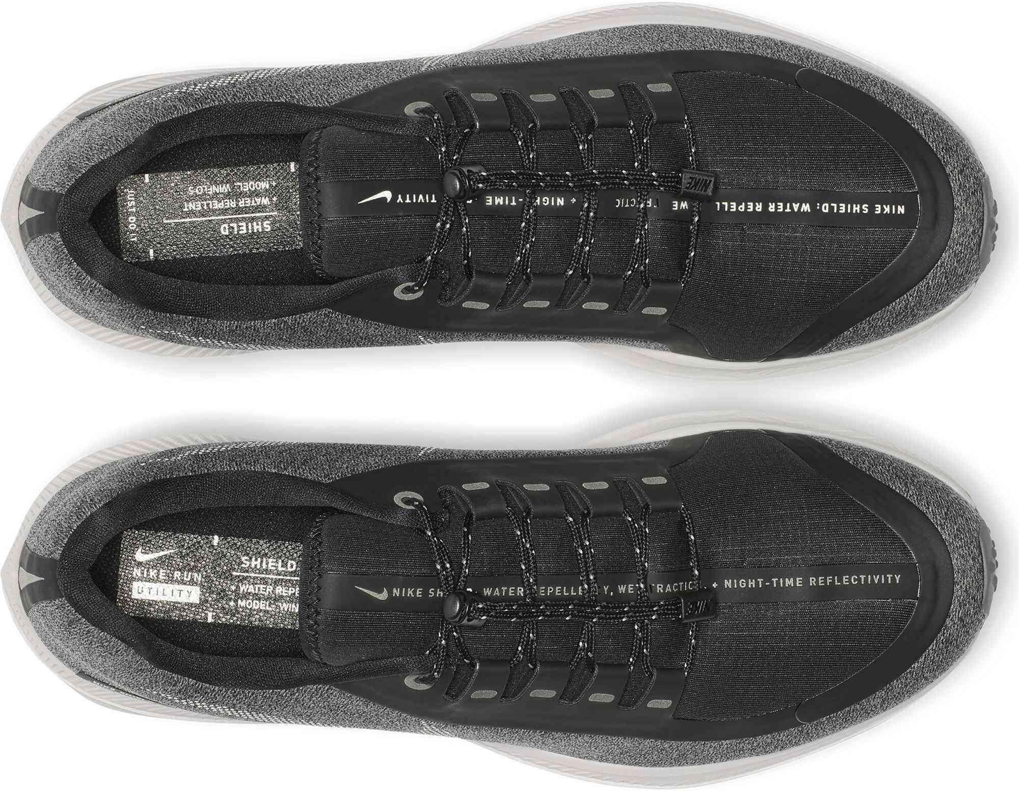 2ef3dd01fbfe9 Nike AIR ZOOM WINFLO 5 RUN SHIELD