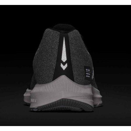 Men's running shoes - Nike AIR ZOOM WINFLO 5 RUN SHIELD - 9