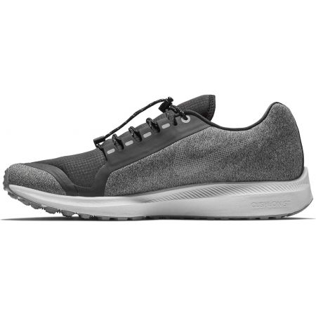 Men's running shoes - Nike AIR ZOOM WINFLO 5 RUN SHIELD - 2
