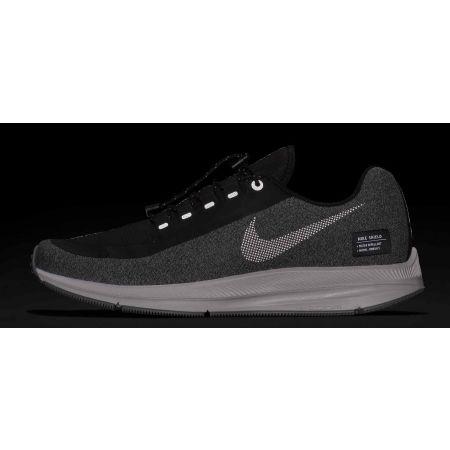 Men's running shoes - Nike AIR ZOOM WINFLO 5 RUN SHIELD - 7