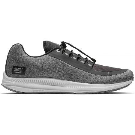 Men's running shoes - Nike AIR ZOOM WINFLO 5 RUN SHIELD - 1