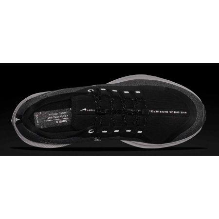 Men's running shoes - Nike AIR ZOOM WINFLO 5 RUN SHIELD - 8