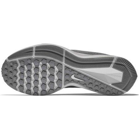 Men's running shoes - Nike AIR ZOOM WINFLO 5 RUN SHIELD - 5