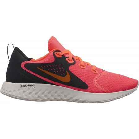 Women's running shoes - Nike LEGEND REACT - 1