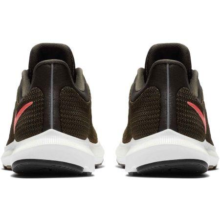 Women's running shoes - Nike QUEST W - 6