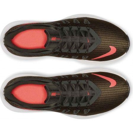Women's running shoes - Nike QUEST W - 4