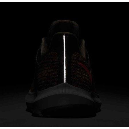 Women's running shoes - Nike QUEST W - 7