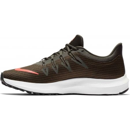 Women's running shoes - Nike QUEST W - 2